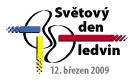 world-kidney-day.jpg